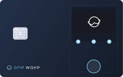 onewave preview